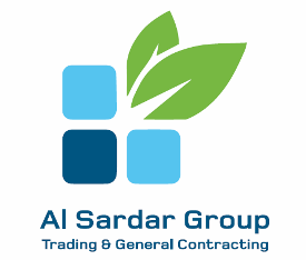 al sardar group outline